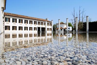 Ampliamento-Villa-Pastega-Manera-Tadao-Ando