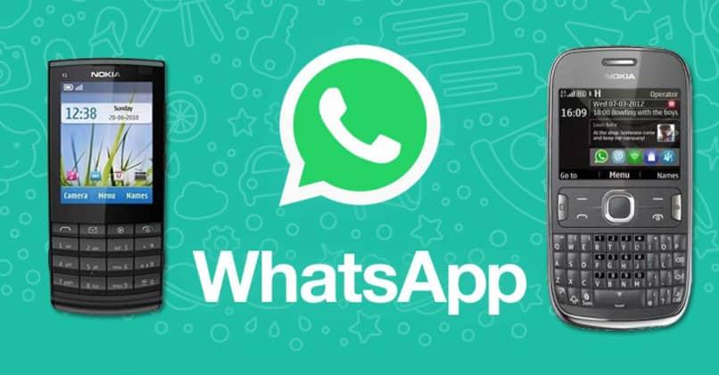 التخطي إلى المحتوى الرئيسيمساعدة بشأن إمكانية الوصول تعليقات إمكانية الوصول Google تنزيل WhatsApp Java للهواتف القديمة  الكل الأخبارفيديوصورخرائط Googleالمزيد الأدوات حوالى 652,000 نتيجة (0.48 ثانية)   تنزيل واتساب جافا المجاني whatsapp java واتس المدى الطويلhttps://ziwn.blogspot.com › whatsapp-java-download قبل ٧ أيام — خاص بدعم أنظمة الهواتف القديمة من جافا لجافا. واتس اب طويل المدى والمده.كما تنزيل واتساب نوكيا الوليد. روابط الواتس اب whatsapp :-.  واتساب جافا Java 2021 واتساب بصيغة jar  WhatsApp apkhttps://brhwm.blogspot.com › واتساب جدید ١٣/٠٣/٢٠٢١ — تستطیع تحميل واتساب جافا في اقل من 1 دقيقة واحده. یمتاز بانه يدعم جمیع أنظمة الهواتف القديمة من طرازات الأجهزة التي تدعم الجافا جافا فقط .  ال WhatsApp جافا التطبيق - تحميل علىPHONEKYhttps://ar.phoneky.com › تطبيقات جافا › ترفيه غامر يتم توفير خدمة تطبيقات جافا من قبل PHONEKY وانها خالية 100٪! تطبيقات يمكن تحميلها من قبل نوكيا، سامسونج، سوني وغيرها من الهواتف النقالة جافا أوس.  واتساب جافا لاجهزة نوكيا whatsapp jar for nokia - شغف الخدميةhttps://www.shgaf.com › واتس اب ١٣/٠٧/٢٠٢١ — واتساب جافا 2020 و تحميل واتس اب بلس جافا نوكيا اخر تحديث بصيغة jar ... تحمیل واتساب جافا يعمل مع اجهزة نوكيا الهواتف القديمة و الضعيفة جافا ...  تحميل واتس اب جافا jar لنوكيا وسامسونج والهواتف الصينيةhttps://facebook-program-download.blogspot.com › wh... متوفر بصيغة JAR مجانا. واتساب جافا JAR نوكيا وسامسونج وكامل هواتف الجافا. استخدام برامج الجافا. الهواتف البسيطة او القديمة ...  تنزيل واتساب جافا whatsapp java المجاني ... - The Next Prohttps://thenextpro.net › post › تنزيل-واتساب-جافا-wha... ٢٥/٠٢/٢٠٢١ — تنزيل واتساب جافا المجاني whatsapp java download ، واتس المدى ... خاص بدعم أنظمة الهواتف القديمة من جافا لجافا; واتس اب طويل المدى والمده.  واتساب جافا تحميل واتس اب جافا لاجهزة سامسونج و نوكيا ...https://apkst.net › تحميل-برنامج-واتس-اب-جافا-whatsap... ٠٣/٠٥/٢٠١٩ — واتساب جافا لهواتف النوكيا والصينى لأجهزة سامسونج والاجهزة العادية والموبايلات القديمة التي تدعم نظام التشغيل جافا في هذا الموضوع تحميل ...  Whatsapp java واتس أب لجميع أجه