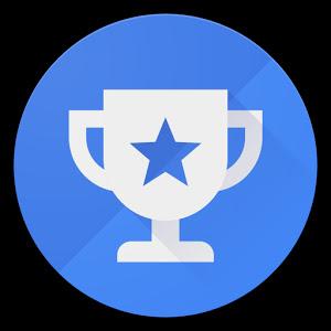 Mobile Se Paisa Kamane Ke Top 5 Best Android Apps - Techhindi4you