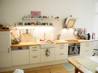 Einbauküche Ikea Gebraucht