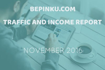 bepinku-traffic-and-income-reports