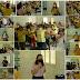 ASSUNÇÃO: Prefeitura através da Secretaria de Saúde, realiza evento de encerramento do Setembro Amarelo; imagens
