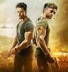✅ War (2019) ✅ Hindi 720p HD CAMRip x264 | Full Movie Download