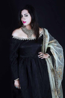 Arshi Khan Pictureshoot Stills For Flynn Remedios 7.jpg