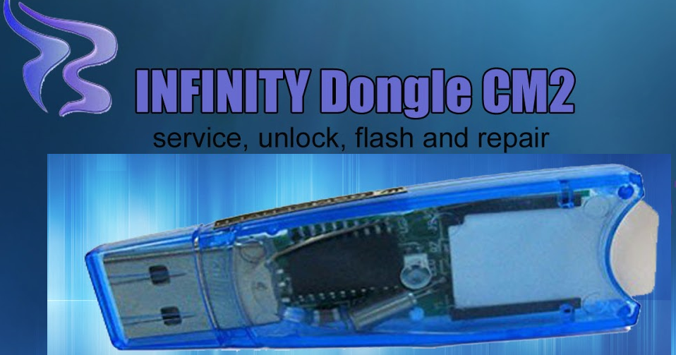 Infinity Chinese Miracle-2 QLM v1.15 التحديث الأخير