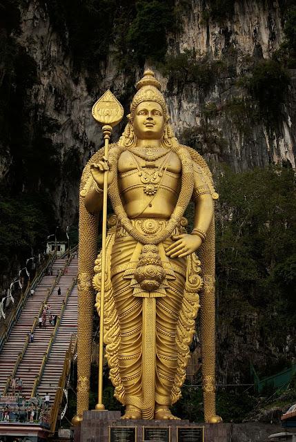 कब और कैसे लेंगे भगवान विष्णु कल्कि अवतार । Kalki avtar । kalki avatar vishnu avatar lord vishnu shrimad-bhagavat