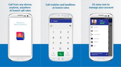 RGC India app