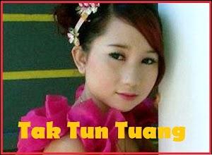 Lagu Tak Tun Tuang Terkenal Di Mancanegara