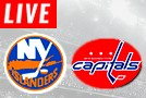 capitals LIVE STREAM streaming