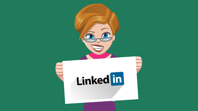 What are the ways to use Linkedin effectively?