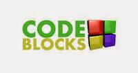 Hướng dẫn cài đặt Code::Blocks và MINGW bằng hình ảnh (Dùng để lập trình C/C++)