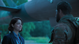 Download Uri The Surgical Strike (2019) Full Movie Hindi Bluray 720p || Moviesbaba 2