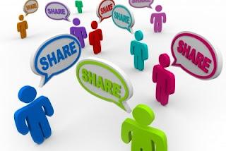 Pengaruh dan Fungsi Komunikasi dalam Organisasi