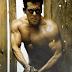 Salman Khan Radhe के क्लाइमेक्स के लिए पनवेल फार्महाउस कर रहे मेहनत, लॉकडाउन खत्म होते ही करेंगे ये काम