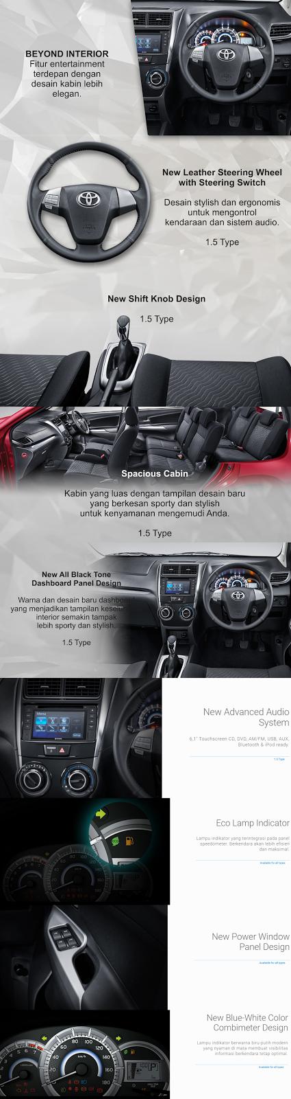 interior-mobil-grand-new-veloz