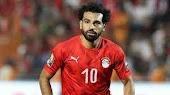 تفاصيل مباراة مصر والجابون تصفيات كاس العالم