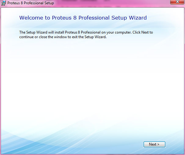 Latest] Download Proteus Professional 8 7 With Installation - Learn