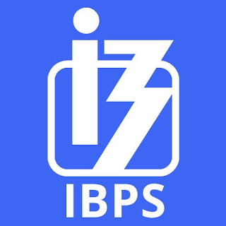 IBPS PO IX Recruitment 2019 BANK JOB