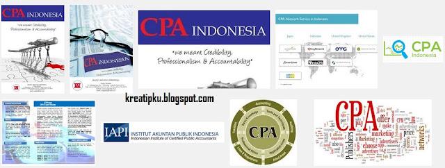 Pengertian CPA  ( CPA PALING MAHAL dan teknik cara menggunakan cpa)