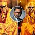 Bhool Bhulaiyaa 2: Anees Bazmee Feels Its Completely Unfair To Compare Kartik Aaryan With A Superstar Like Akshay Kumar