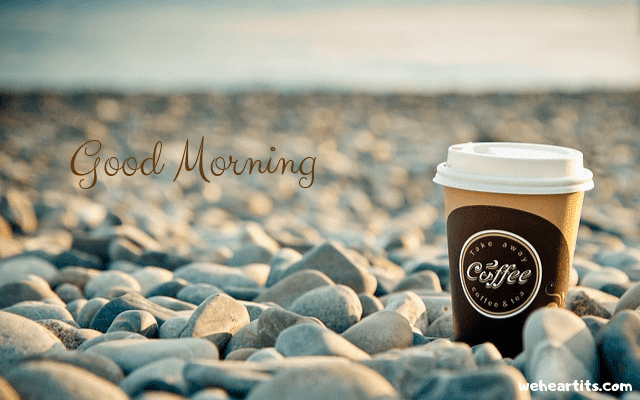 1476+ Good Morning Images HD, Greeting, Pic, Wallpapers