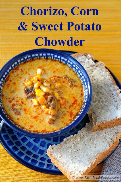 http://www.farmfreshfeasts.com/2015/08/spicy-corn-and-sweet-potato-chowder.html