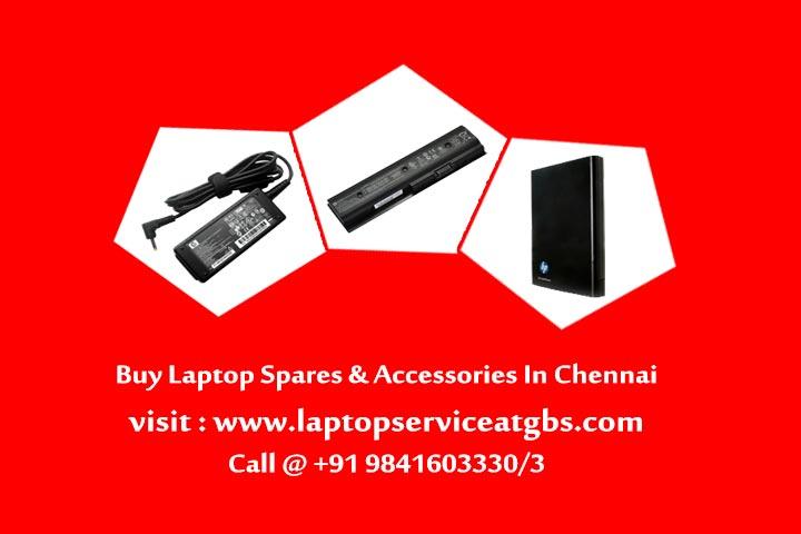 http://www.laptopserviceatgbs.com