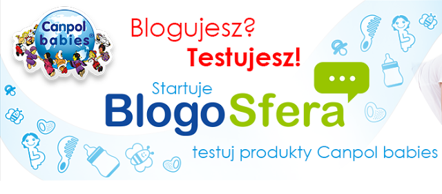 Blogosfera Canpol