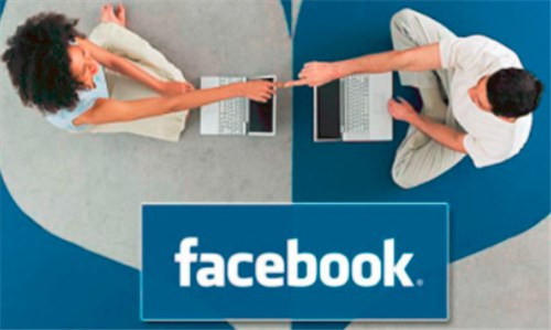 How Do You See Friendship On Facebook