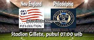 prediksi-skor-new-england-vs-philadelphia