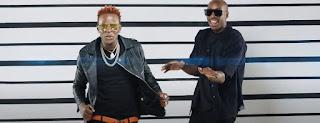 Video| Willy Paul x Bien (Sauti Sol) – Kamati Ya Roho Chafu| Download Mp4