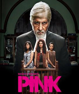 पिंक-रिव्यु-इन-hindi