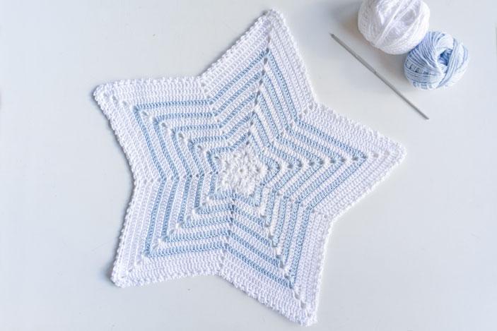 mantita estrella