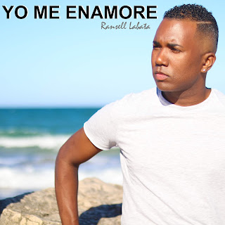 Spotify - Yo Me Enamore by Ransell Labata - stream song on top digital music platforms online | The Indie Music Board by Skunk Radio Live (SRL Networks London Music PR) - Tuesday, 05 March, 2019