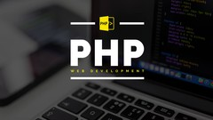 PHP & MySQL Certification