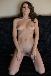 休闲无底女孩 - Belinda%2BB-S01-018.jpg