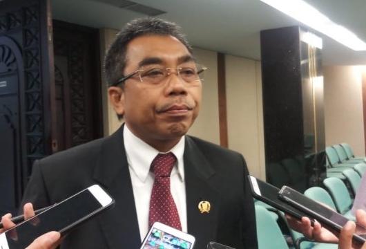 Fraksi PDIP Bantah Anies soal Reuni 212 Menggerakkan Ekonomi