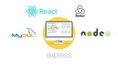 the-complete-react-redux-node-express-mysql-developer-course