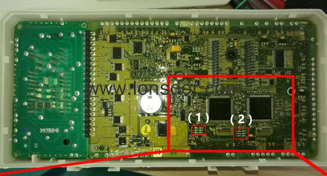 lonsdor-volvo-v50-s40-remote-5