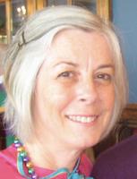 Julie Sullivan