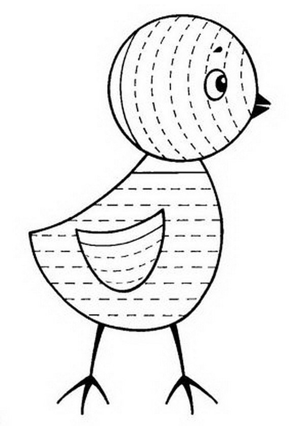 Kids Crafts Coloring Pages: 8+Hand Writing Practice Kids