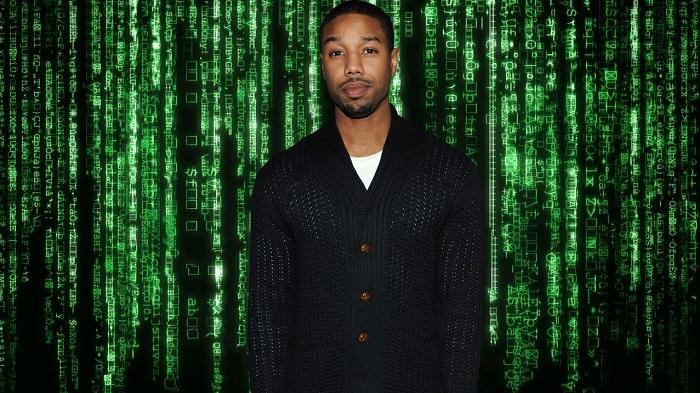 Matrix movie 3 Movierulz