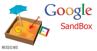 Who Is Google Sandbox?