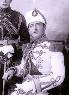 Αποτέλεσμα εικόνας για zog i of albania