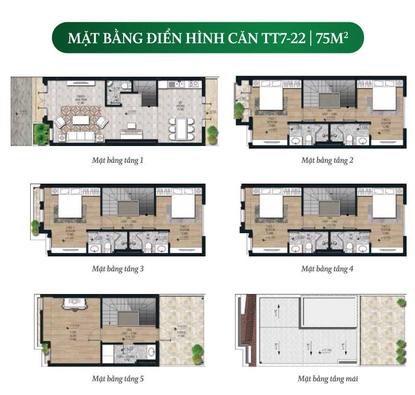 mat-bang-dien-hinh-lien-ke-75m2