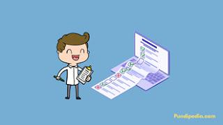 situs survei online penghasil uang