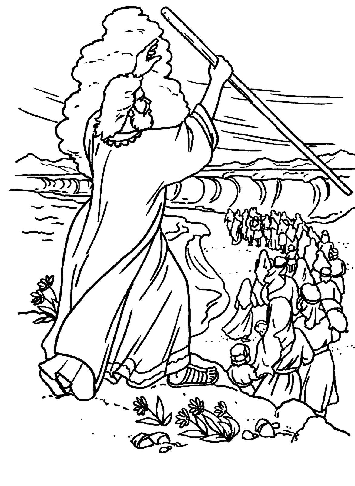 Dibujos Cristianos Para Colorear Dibujos Para Ninos