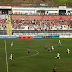 Paulista está um ano invicto como mandante no futebol profissional
