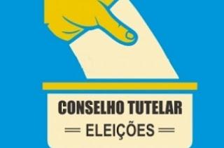http://www.vnoticia.com.br/noticia/4023-sanfranciscanos-elegem-neste-domingo-representantes-do-conselho-tutelar