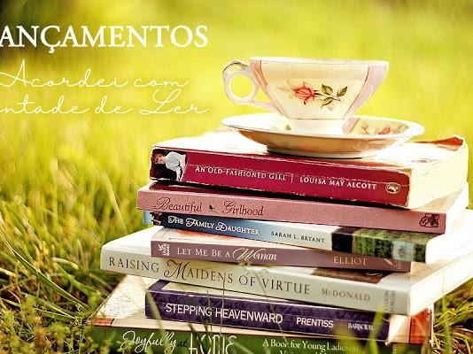 Lançamentos de Setembro/19 da Editora Arqueiro